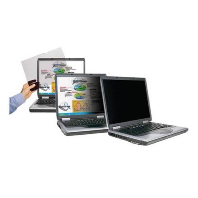 """펠로우즈 데스크탑 노트북 정보보안필름 21.5""""W 16:9"""