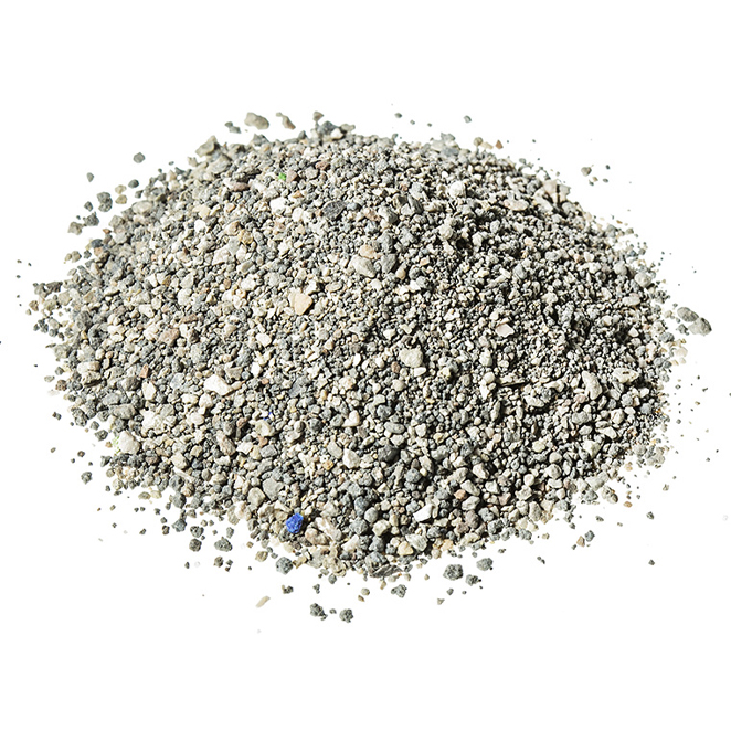 에버크린 에버 프레쉬 벤토나이트 무향 고양이 모래