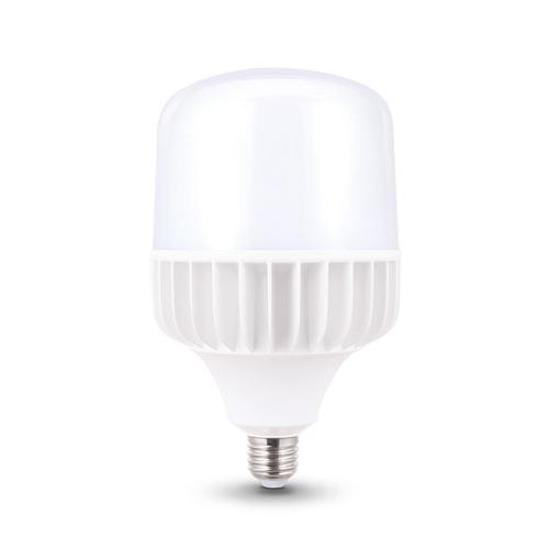 씨티오 LED 크림벌브 40W E26
