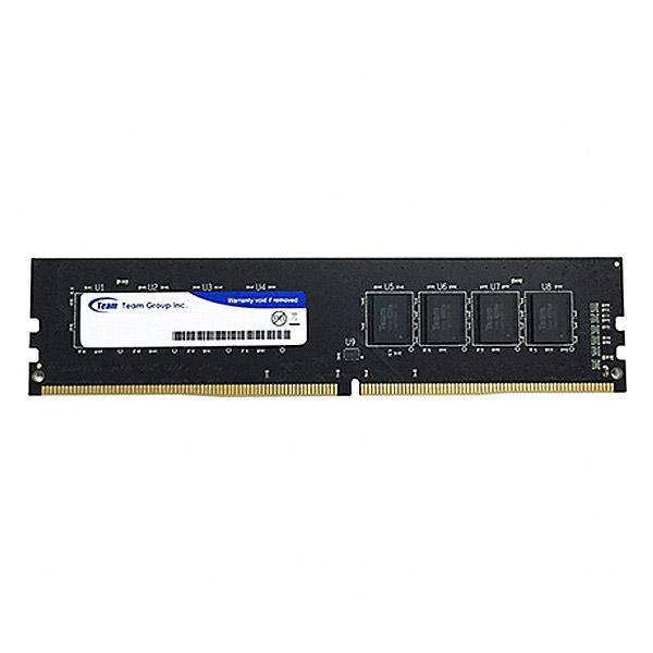 삼성전자 메모리 램 데스크탑용 DDR4 8GB PC4-21300