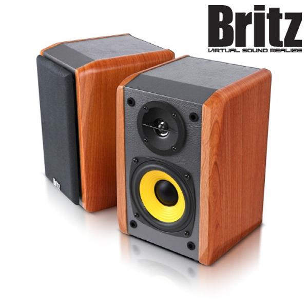 BritzBR-1000A22채널