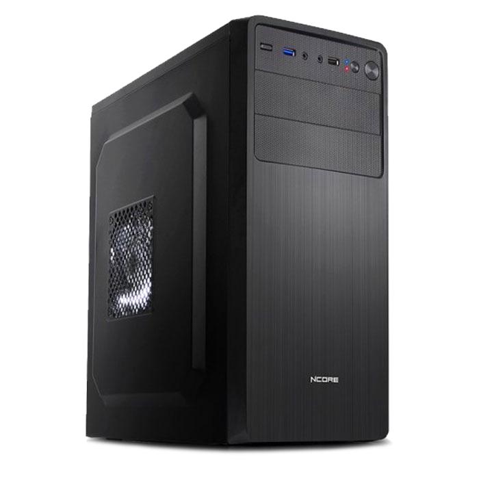 컴맹닷컴 조립PC 보급형 사무용 겸 간단그래픽용 CMA22GC-82H(라이젠3 2200G RAM8GB Vega 8 그래픽 SSD 128GB Win10Home), CMA22GC-82H, 기본형