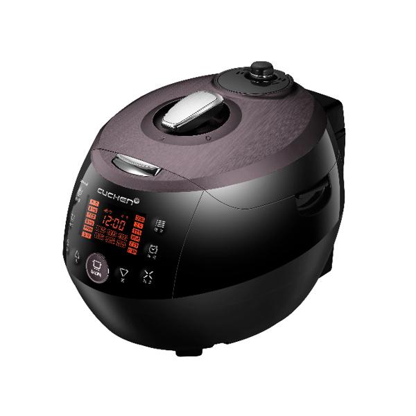 쿠첸 전기밥솥 CJS-FC10011K