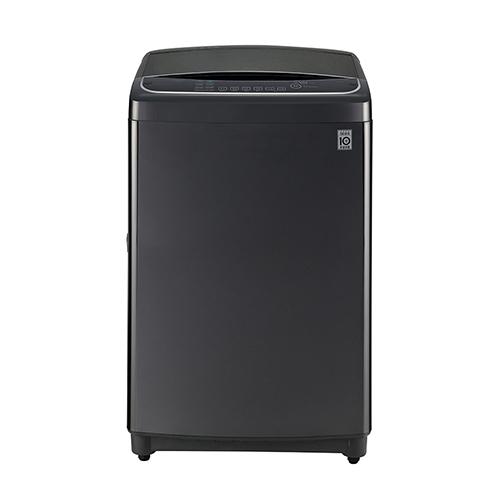LG전자 통돌이 블랙라벨 DD모터 세탁기 T20BVT 20kg 방문설치