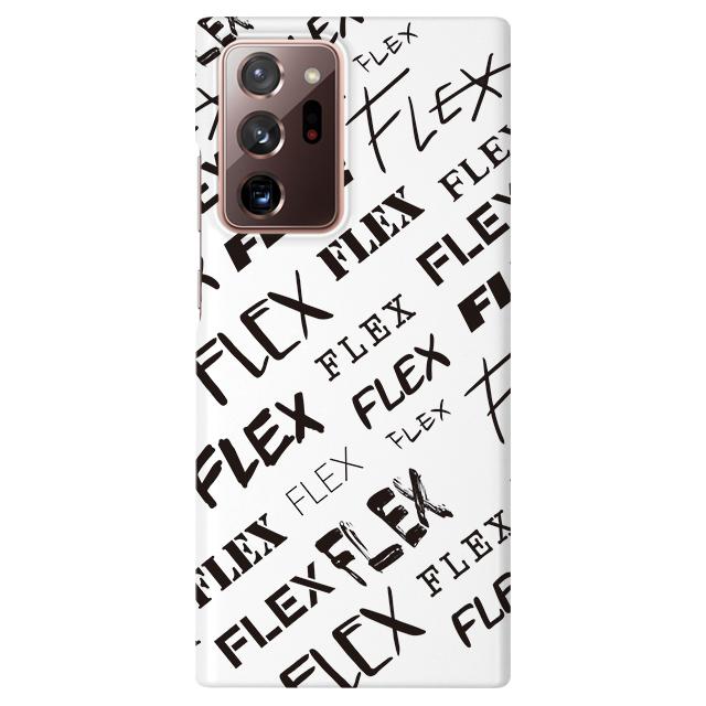 바니몽 프레이샷 하드 휴대폰 케이스