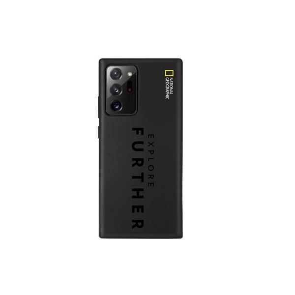 내셔널지오그래픽 익스플로어 퍼더 소프트 휴대폰 케이스