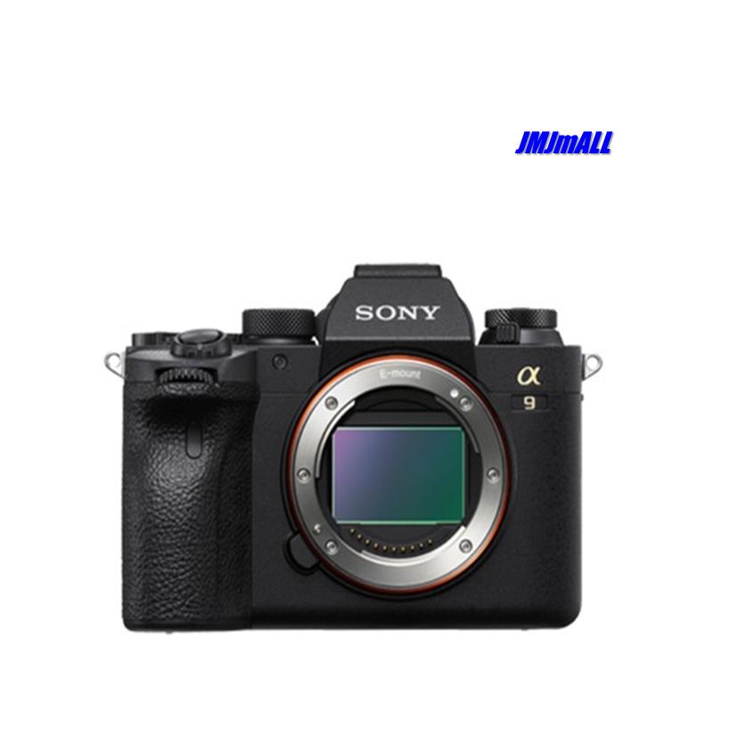 소니 SONY 알파 A7 III ILCE-7M3 미러리스카메라