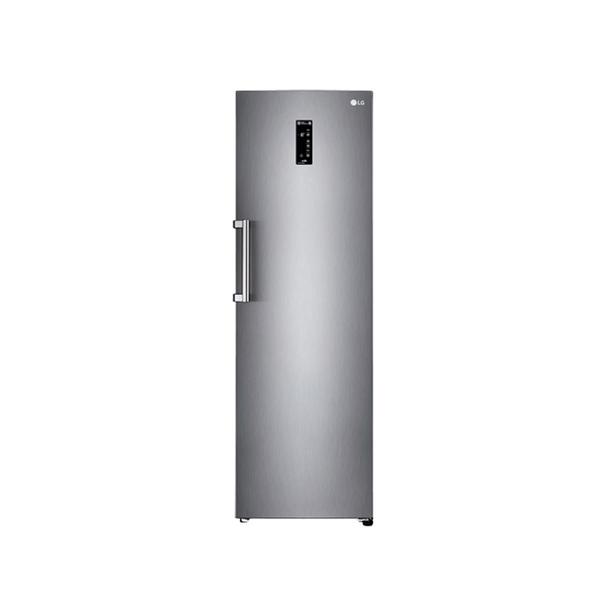 LG전자 K328SE 스탠드형 김치냉장고 324L, 단일상품