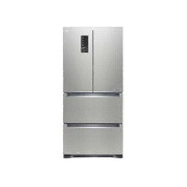 [LG전자] 스탠드형 김치냉장고 K519S1S (505L) 디오스, 상세 설명 참조