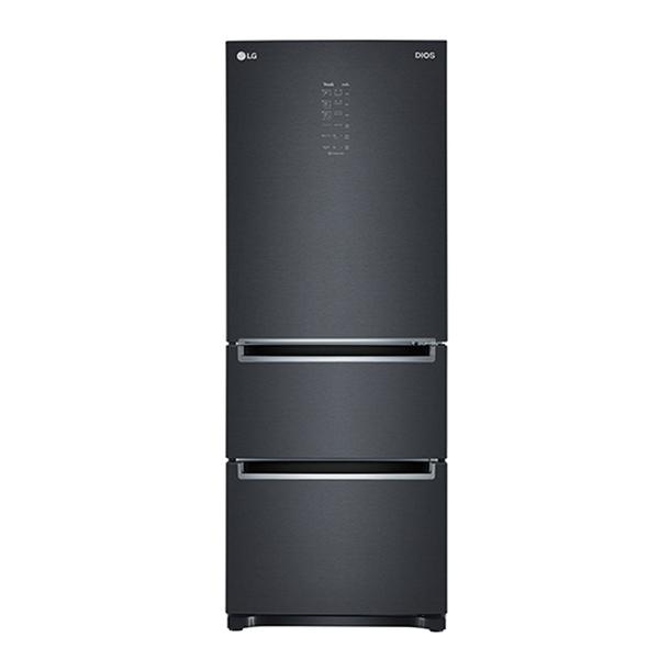 LG전자 K330MC19E 스탠드형 김치냉장고 327L, 단일상품