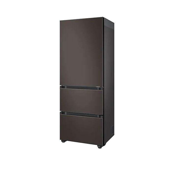 삼성 RQ33R745105 스탠드형 김치냉장고