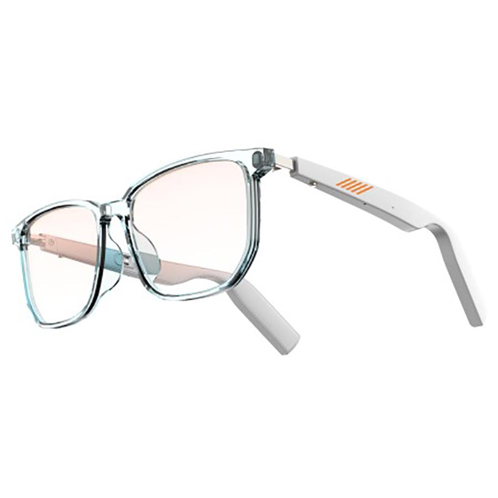 Mi-2[미투] 골전도 블루투스 선글라스 남여공용 다이아몬드 Smart eyeware Diamond 블루투스헤드셋, 남여공용 선글라스 다이아몬드  Smart eyeware Diamond