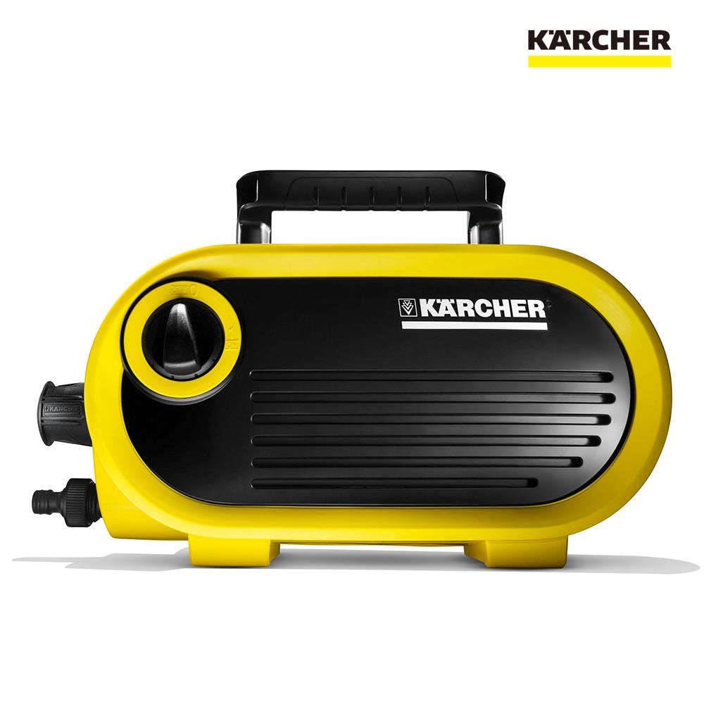 카처 고압세척기, K2 PROMO 고압세척기 차량세차 카처 공식판매점