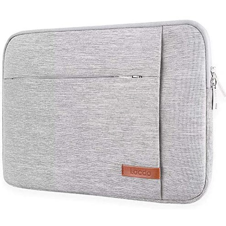 맥북 프로 13인치 2020 파우치 P241 Lacdo 13 inch Laptop Sleeve Case for 13 inch New MacBook Pro Touc, One Color