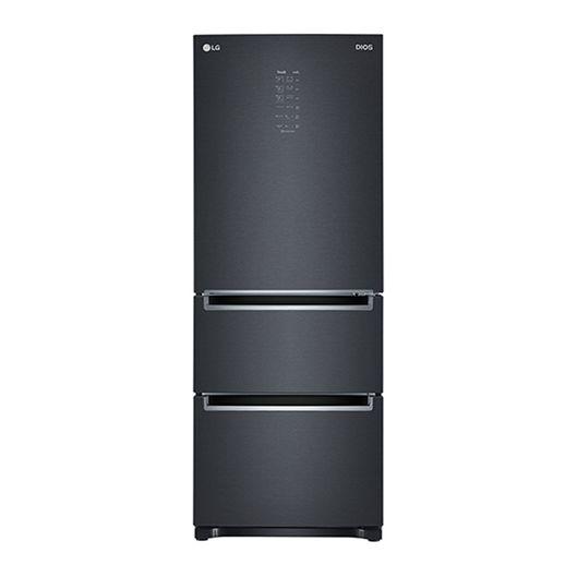 LG전자 K330MC19E 스탠드형 김치냉장고 327L
