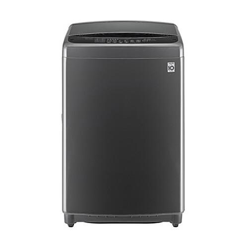 [LG전자] LG 통돌이 세탁기 T16MU 무료배송, T16MU/단품