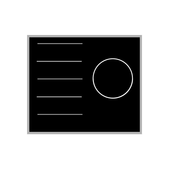 삼성전자 삼성 전기레인지 인덕션 NZ63N7757CK 빌트인